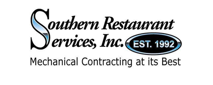 Southern Restaurant Services, Inc.